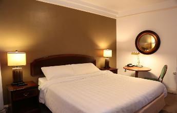 Nash-Hotel