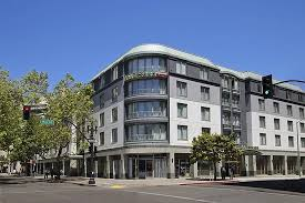 Courtyard-by-Marriott-Oakland-Downtown