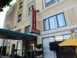 Clarion-Hotel-Downtown-Oakland