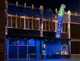 The-Uptown-Nightclub
