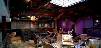 Era-Art-Bar-Lounge