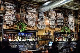 Mad-Oak-Bar