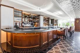 Limewood-Bar-Restaurant