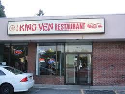 King-Yen-Restaurant
