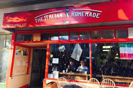 The-Italian-Homemade-Company
