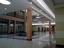 Eastmont-Town-Center