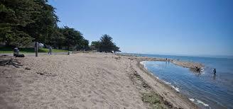 Robert-W.-Crown-Memorial-State-Beach