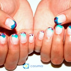 Cosmo-Spa-Lounge