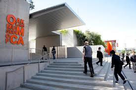 Oakland-Museum-of-California