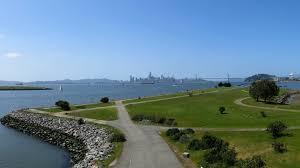 Middle-Harbor-Shoreline-Park