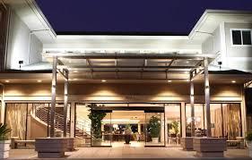 Best-Western-Plus-Bayside-Hotel