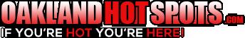Oakland Hot Spots